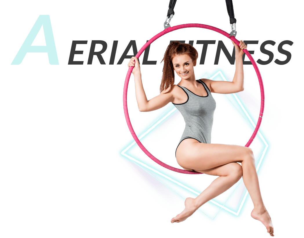 Aerial fitness2