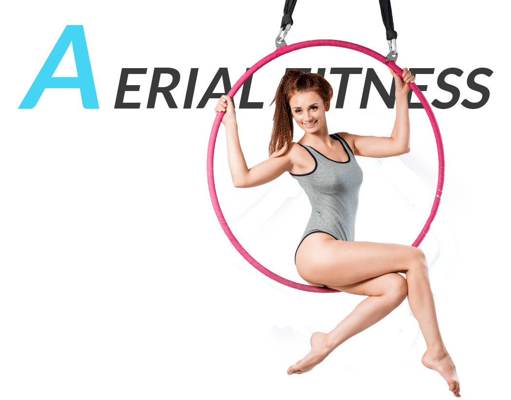 Aerial fitness2.1