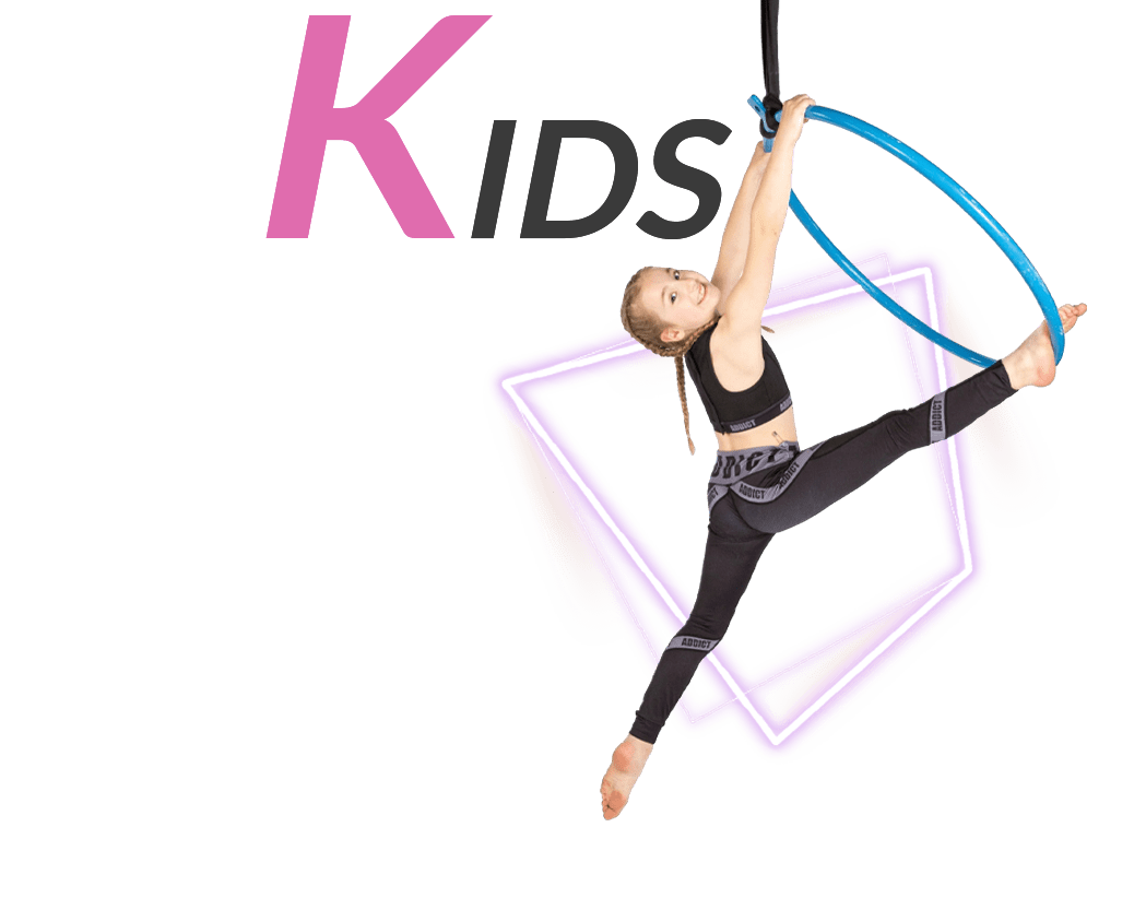 KIDS CLASSES MISSION11