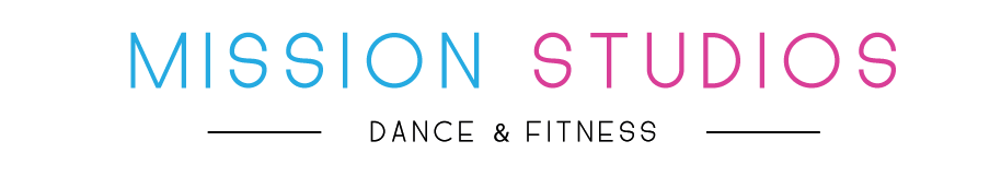 Mission-Studios-Logo-2